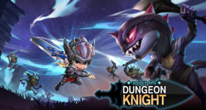 Dungeon-Knight-3D-Idle-RPG-Hack-apk-Gems-Gold