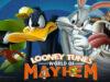 Looney Tunes World of Mayhem Hack (Gems-Gold)