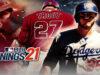 MLB 9 Innings 21 Hack (Mod Points-Stars)