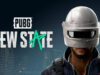 PUBG New State (2021) Hack Mod