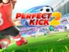 Perfect Kick 2 Hack (Cheat Gems-Coins)