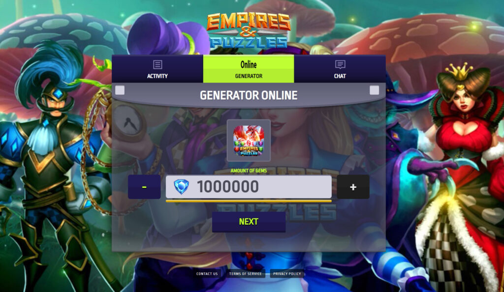 empires-and-puzzles-hack