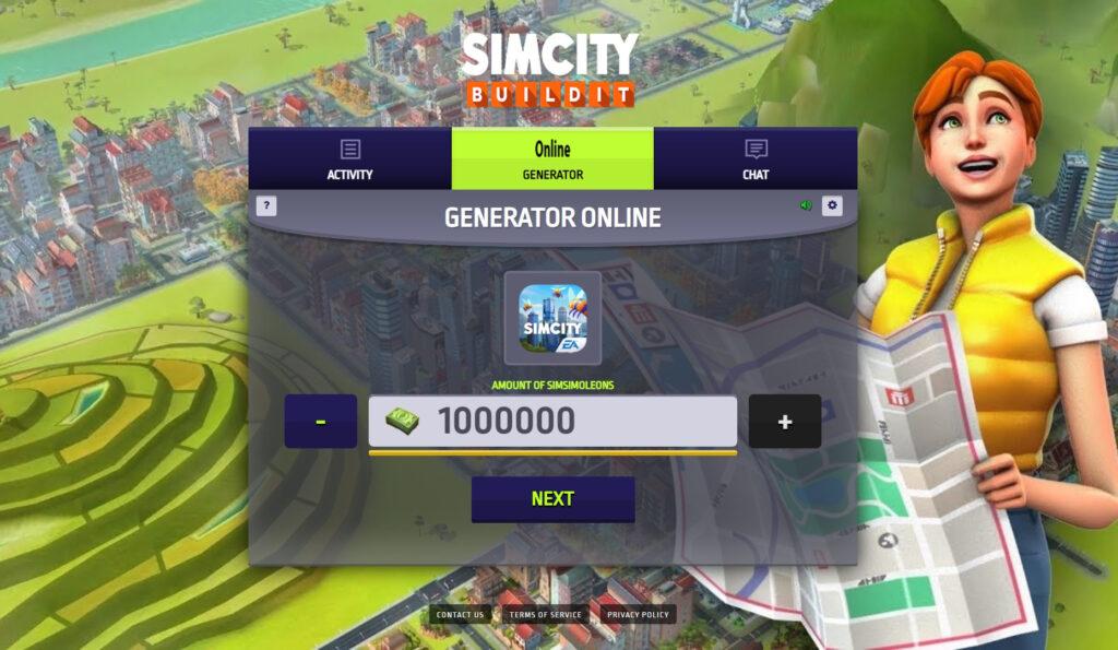 simcity-buildit-hack
