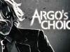 Argo's Choice Hack (Mod Tickets Unlimited)