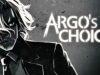 Argo's Choice Hack (Mod Tickets Unlimited)