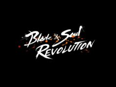 Blade and Soul Revolution Hack (Mod Crystals)