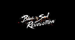 Blade and Soul Revolution Hack (Mod Crystals)