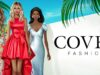 Covet Fashion Hack apk (mod Diamonds-Cash)