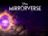 Disney Mirrorverse Hack (Mod Orbs)