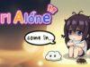 Girl Alone Hack (Mod Gems)