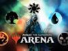 Magic The Gathering Arena Hack (Mod Gems)
