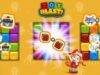 Toy Blast Hack (mod Coins Unlimited)