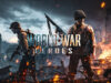 World War Heroes WW2 Hack (mod Gold) online