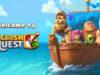 Clash Quest Hack (Mod Gems)