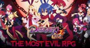DISGAEA-RP‪G-Hack-Nether-Quartz-and-HL-Serial-Code