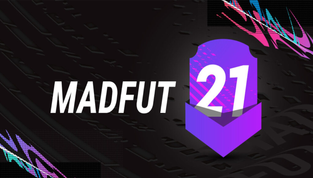 MAD FUT 21 Hack HOW TO MAKE MILLIONS COINS
