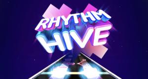 Rhythm-Hive-Hack-mod-Gems-Gold
