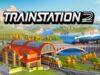 Train Station 2 Hack (Mod Gems-Gold)