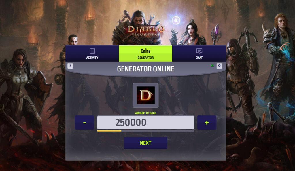 diablo-immortal-hack