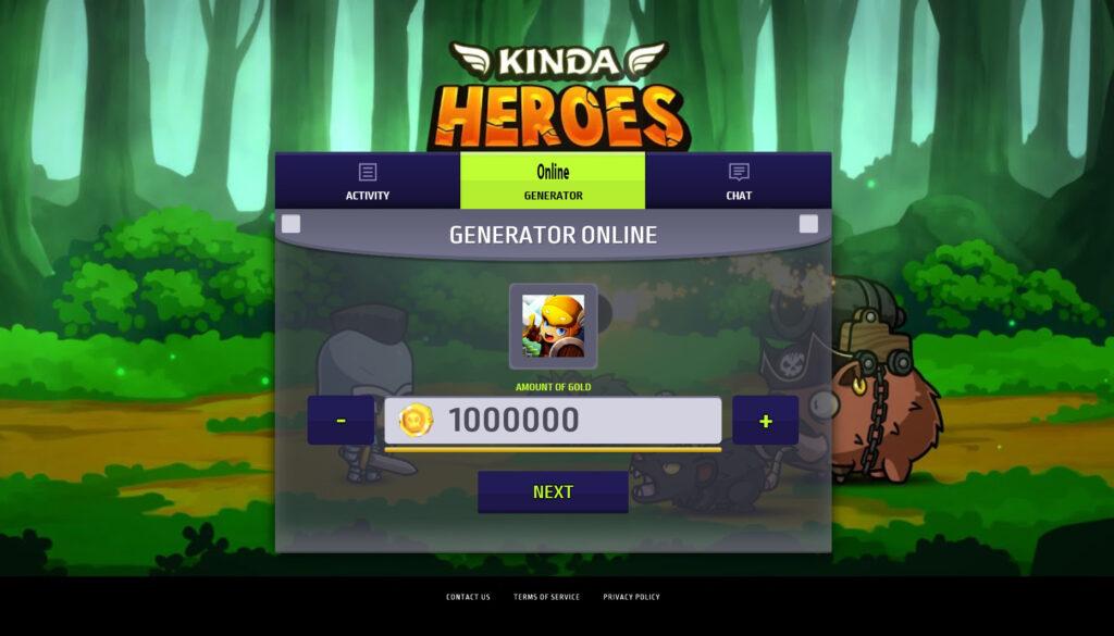 kinda-heroes-hack