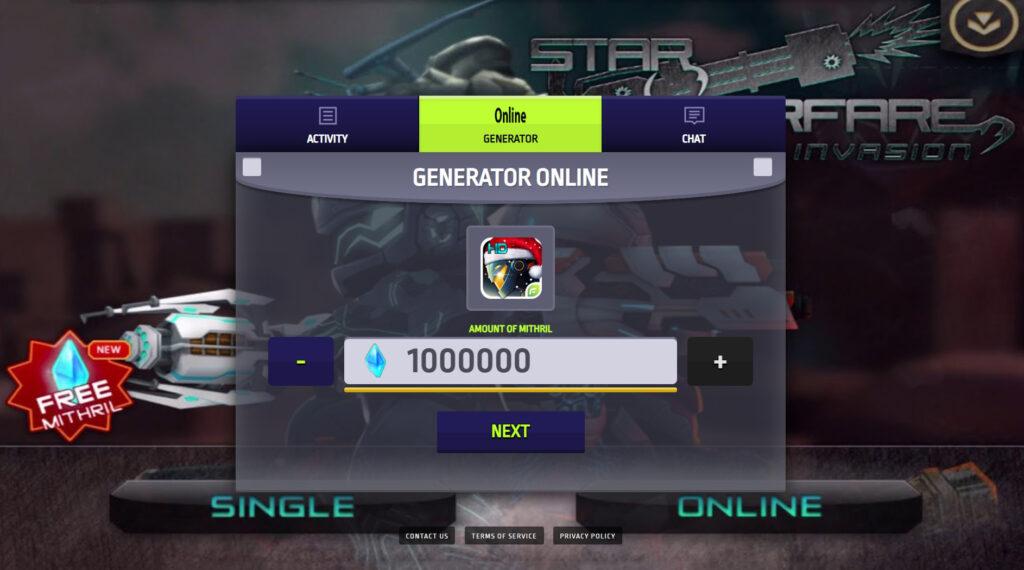 star-warfare-hack-mod